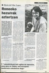 HazurrekRoneonC