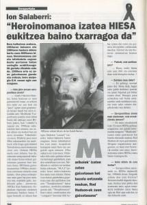 JonSalaberri94A
