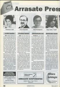 Press200A