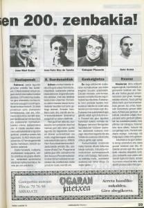 Press200B