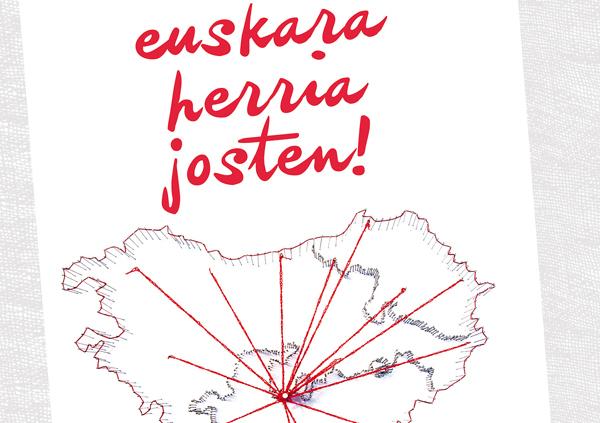 euskara_herria__1365495794
