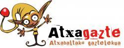 Atxagazteko bloga