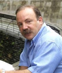 Jabier Agirre